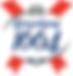 1664 logo.png
