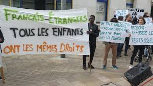 ONLY 14% OF FRENCH STUDENTS SPEAK FLUENT ENGLISH: time to rethink global campaigns in French-speakin