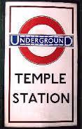 Métro_Temple_2