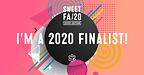 SFA20 Finalist Op2 Linkedin.png
