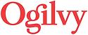 Ogilvy logo.png