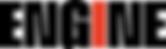 Engine logo.png
