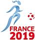 France 2019.png