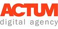 Actum Digital Agency Prague