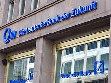 Deutsche_Bank_Innovation Lab in Berlin.j