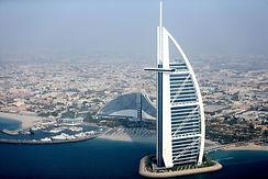 foto Dubai.jpg
