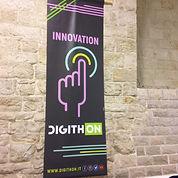 Digithon2017.jpg