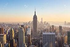 foto NY.jpg