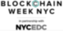 logo NYBweek.png
