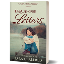 UNAUTHORED LETTERS
