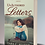 Thumbnail: UnAuthored Letters (2nd Edition)