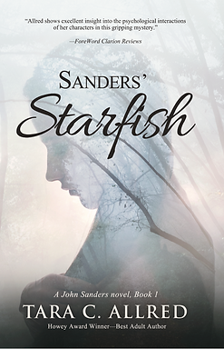 Updated Sanders Starfish Cover.PNG
