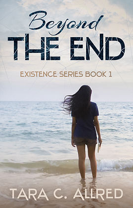 (Book_1)_Beyond_the_End_1600x2500 (1).jp