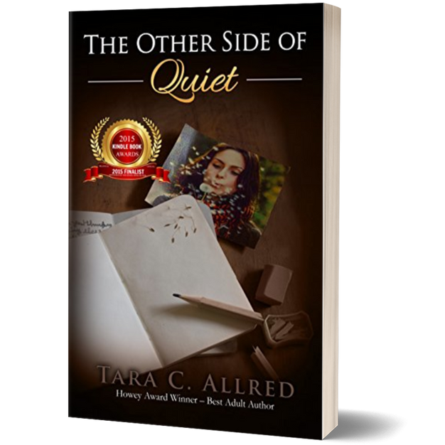 THE OTHER SIDE OF QUIET