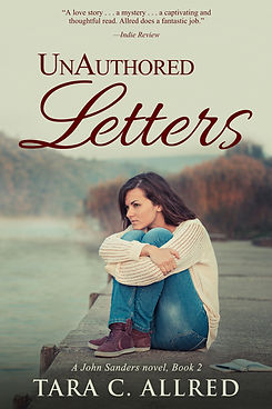 UnAuthored_Letters_eBook (1).jpg