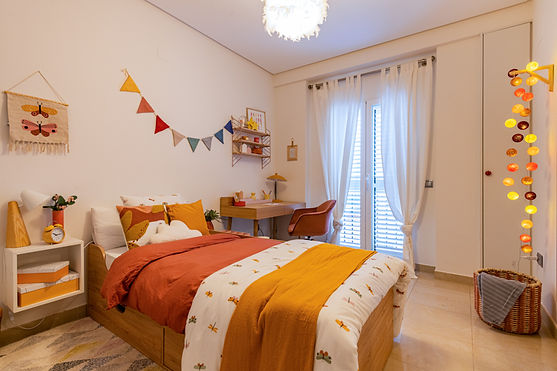 Sadecora (Casa Nuria Roig)_002.jpg