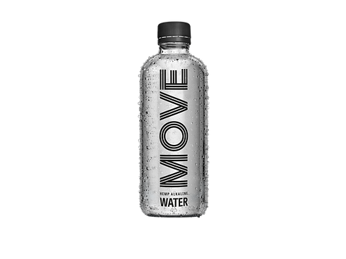 Water png.png