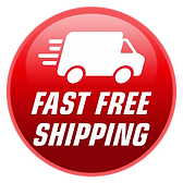 free_shipping_PNG3.png