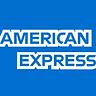 amex-american-express-logo.png
