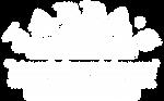 Jabbas-Logo-White-Full.png