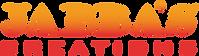 Jabbas-Logo.png