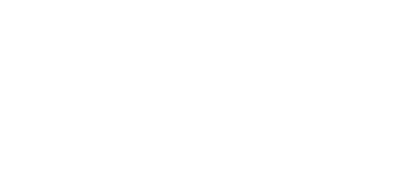 JB Logo_weiß.png