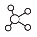 icon-blk-network.png