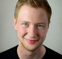 Patrick Broeker