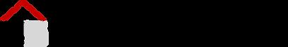 Logo_schrift_komprimiert_hell.png