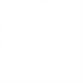 white logo justice.png