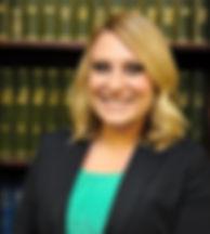 Attorney Leslie Rebescher