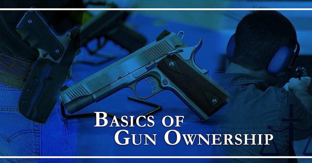 Gun sale of trader texas bill Free Texas