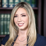 Attorney Emily William Taylor