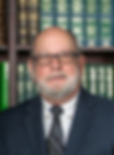 Attorney Richard W. Carter