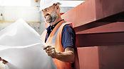 Firmenkunden infomationn zu gewrerblichen Anmietungen von,PKW LKW und Transportern