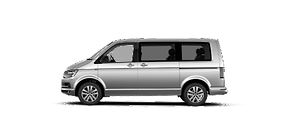 VW T6 Kombi png Cut out_edited.png
