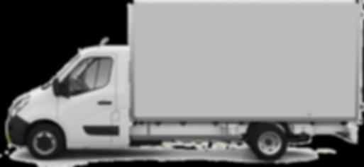 Transporter Kofferaufbau.png