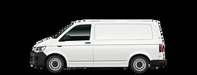 Transpoter und LKW, Umzugswagen bei UNTED rent a car günstig in Breme mieten