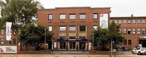 Tabakquartier Bremen.jpg