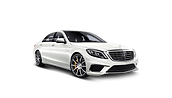 mb-s63-amg-4d-weiss-2015.png