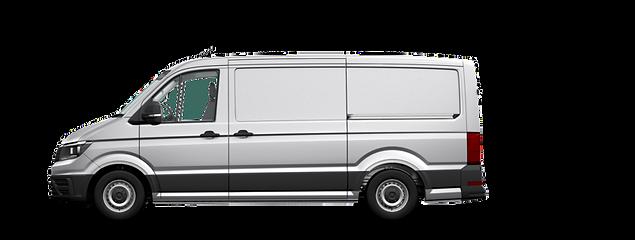 lkw gruppe l4 bremen united rent a car gmbh autovermietung. Black Bedroom Furniture Sets. Home Design Ideas