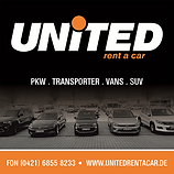 united header 60x60.png