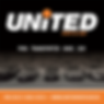 united header 60x60.png