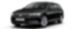 Mietwagen Angebote, Top Tarife und günstige Preise