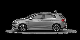 Fiat Tipo zur Mietwagenübersicht