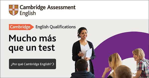 test_cambridge_english.jpg