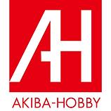アキバホビー.png