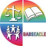 BABSEACLE LOGO.PNG