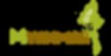 logo 2017_edited.png