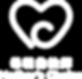 Vertical logo-white-400x400 (1).png
